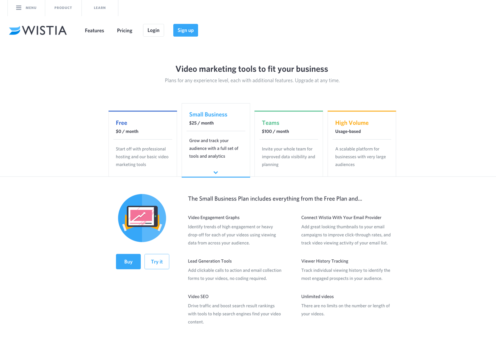 SaaS DNA Project - Community driven SaaS Research and Data